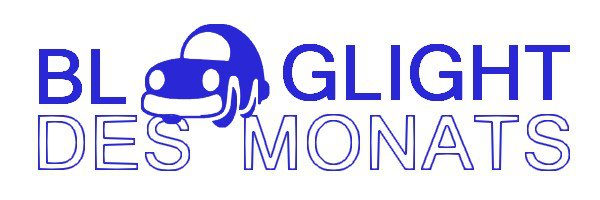 Bloglight des Monats