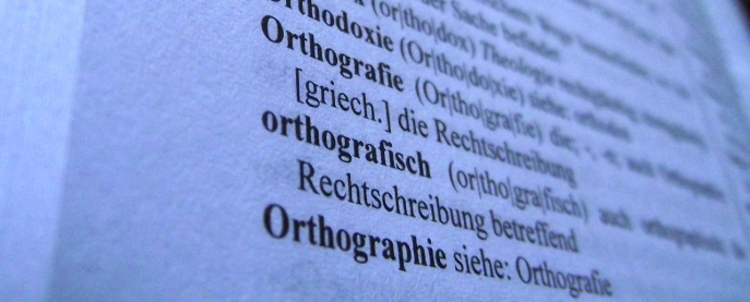 Woerterbuch_Orthographie